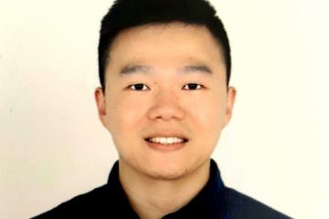 HANS LIM - CHINATOWN COUNCIL EXEC DIRECTOR